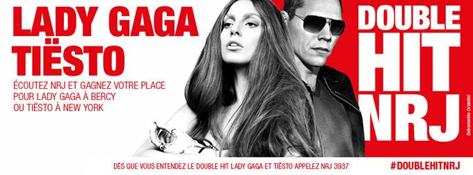 http://cdn.nrj.fr/nrj_cdn/nrj/image/Double-hit--Gaga-Tiesto-timeline.jpg