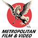 http://cdn.nrj.fr/nrj_cdn/nrj/image/Metropolitan-video-fc-typo.jpg