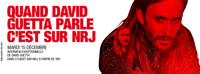 http://cdn.nrj.fr/nrj_cdn/nrj/image/NRJ-interview-timeline-David-Guetta-2.jpg