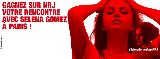 http://cdn.nrj.fr/nrj_cdn/nrj/image/NRJ-interview-timeline-SelenaGomez.jpg