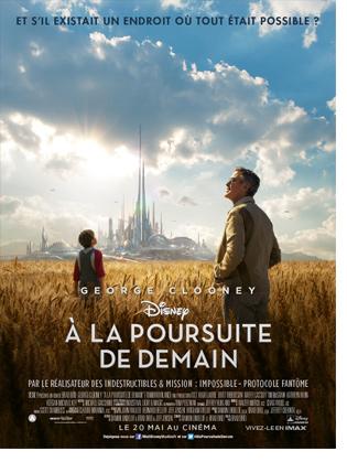 http://cdn.nrj.fr/nrj_cdn/nrj/image/affiche-a-la-poursuite-demain-article.jpg