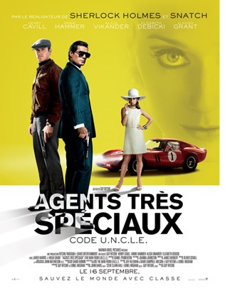 http://cdn.nrj.fr/nrj_cdn/nrj/image/affiche-agents-tres-speciaux-article.jpg