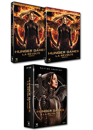 http://cdn.nrj.fr/nrj_cdn/nrj/image/affiche-ahunger-games-article3.jpg