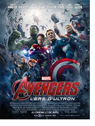 http://cdn.nrj.fr/nrj_cdn/nrj/image/affiche-avengers2-article.jpg