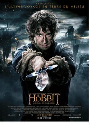 http://cdn.nrj.fr/nrj_cdn/nrj/image/affiche-hobbit-3-article2.jpg