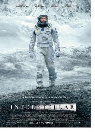 http://cdn.nrj.fr/nrj_cdn/nrj/image/affiche-interstellar-article.jpg