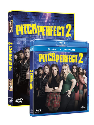 http://cdn.nrj.fr/nrj_cdn/nrj/image/affiche-pitch-perfect-2-BR-article.jpg