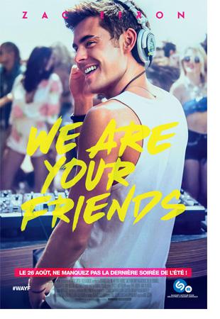 http://cdn.nrj.fr/nrj_cdn/nrj/image/affiche-we-are-your-friends-article.jpg