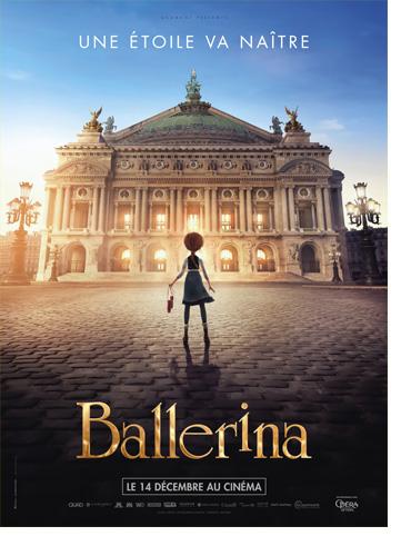 http://cdn.nrj.fr/nrj_cdn/nrj/image/ballerina-affiche-article.jpg