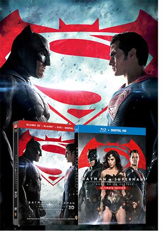 http://cdn.nrj.fr/nrj_cdn/nrj/image/batman-superman-affiche-article2.jpg