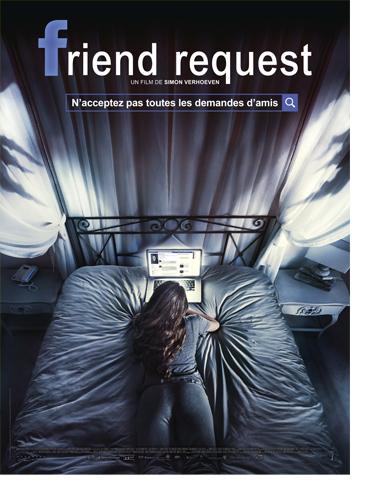 http://cdn.nrj.fr/nrj_cdn/nrj/image/friend-request-affiche2.jpg