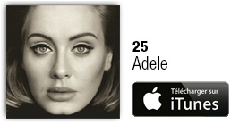http://cdn.nrj.fr/nrj_cdn/nrj/image/itunes/albums-iTunes-adele-25.jpg