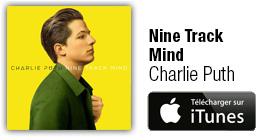 http://cdn.nrj.fr/nrj_cdn/nrj/image/itunes/albums-iTunes-charlie-puth.jpg