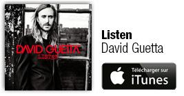 http://cdn.nrj.fr/nrj_cdn/nrj/image/itunes/albums-iTunes-guetta.jpg