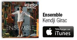 http://cdn.nrj.fr/nrj_cdn/nrj/image/itunes/albums-iTunes-kendji-ensemble.jpg