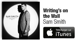 http://cdn.nrj.fr/nrj_cdn/nrj/image/itunes/albums-iTunes-sam-smith-james-bond.jpg
