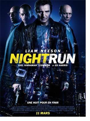 http://cdn.nrj.fr/nrj_cdn/nrj/image/night-run-affiche-media-une.jpg
