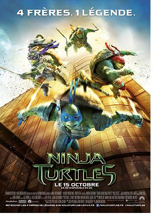 http://cdn.nrj.fr/nrj_cdn/nrj/image/ninje-turtles-affiche-media-une.jpg