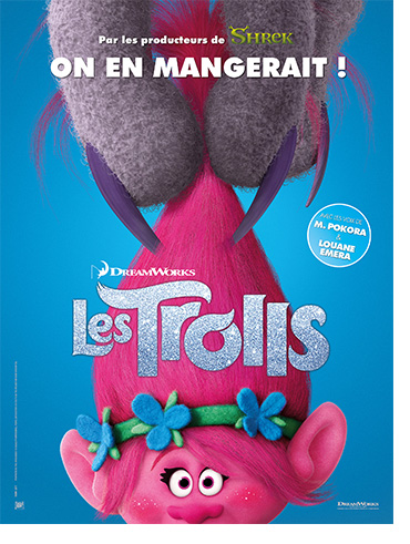 http://cdn.nrj.fr/nrj_cdn/nrj/image/trolls-affiche2.jpg
