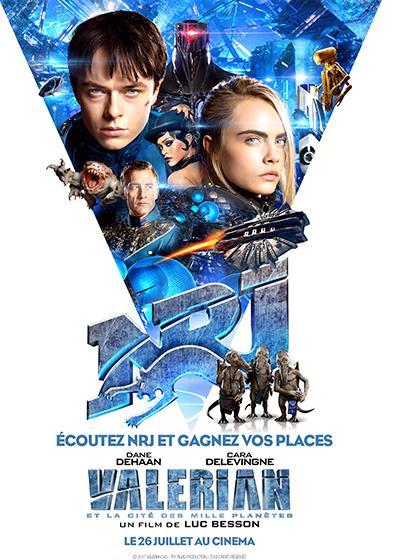 http://cdn.nrj.fr/nrj_cdn/nrj/image/valerian-affiche2.jpg
